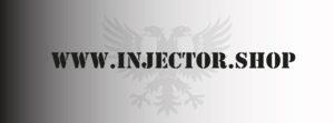 injectorshop