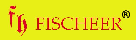 fischeerR