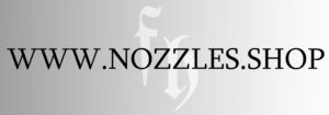 nozzles.shop logo