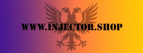 injector-shop-widget-pic