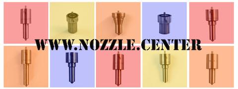 nozzle center 480x180y